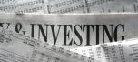Инвестиционный обзор: Беларусь – куда инвестировать?