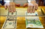 Финансовые рынки Беларуси, 4-8 октября