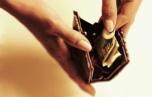 Рейтинг уплаты налогов Paying Taxes 2010