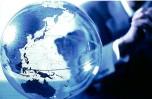 Рейтинг экономической свободы 2013 (Index of Economic Freedom 2013) по версии The Heritage Foundation и The Wall Street Journal