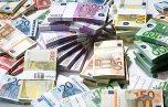 Прямые иностранные инвестиции: взлет и падение?