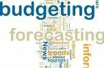 Оценка вариантов модернизации бюджетной системы Беларуси на современном этапе