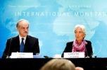 Прогноз Международного валютного фонда по экономике Беларуси на 2011-2016 гг.