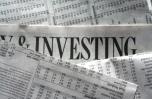 Инвестиционный обзор: Беларусь – куда инвестировать? Октябрь 2010 г.