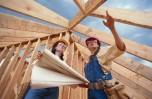 Изменения в правилах заключения и исполнения договоров строительного подряда