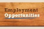 Ретроспектива: Занятость и рынок труда в Беларуси в 1998 году