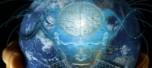 Бизнес-прогнозирование – искусство или наука?