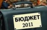 Варианты модернизации бюджетной системы Беларуси на современном этапе