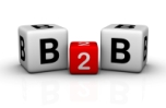 Обзор экономики Беларуси в 2012 г.: Анализ и прогноз основных рисков. Апрель 2012 г.