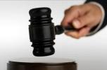 Форум «Судебная практика по договорам подряда (по новым правилам №1450)»