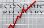 Обзор экономики Беларуси в 2010 г.: Анализ и прогноз основных рисков. Сентябрь 2010 г.