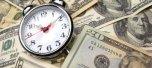 Как правильно выбрать кредит?: Советы от BENEFIT.BY