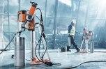 Беларусь в 2012 г. сократила экспорт дорожной и строительной техники на 17,2% до 91,533 млн. долл.