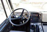 Аттестация рабочего места водителя автомобиля по условиям труда (работа на автомобиле МАЗ 6501)