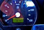 Аттестация рабочего места водителя автомобиля по условиям труда (работа на автомобиле МАЗ 5551)