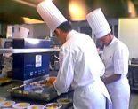Инструкция по охране труда для повара, ИОТ, техника безопасности, охрана труда, повары, столовые, кафе, рестораны, доставка еды