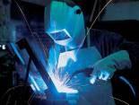 Аттестация рабочего места электрогазосварщика по условиям труда (при работе в строительстве)