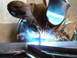 Аттестация рабочего места электрогазосварщика по условиям труда (при выполнении работ по наплавке матриц)
