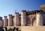 Туры в Сарагосу, Испания
