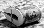 Конвертация белорусского рубля в сопредельных странах