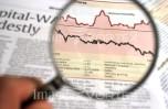 ЦМАКП: «На выходе из кризиса: обзор тенденций российской экономики»