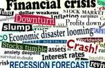 Обзор экономики Беларуси в 2012 г.: Анализ и прогноз основных рисков. Июнь 2012 г.