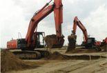Инструкция по охране труда для машиниста экскаватора, машинисты, экскаваторы, ИОТ, техника безопасности, охрана труда, строительство