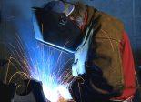 Проверка знаний по вопросам охраны труда у электрогазосварщиков, билеты, ИОТ, техника безопасности, охрана труда, электрогазосварщики, ремонт, строительство