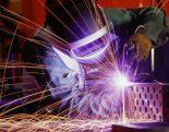 Аттестация рабочего места электрогазосварщика по условиям труда (работает в механическом цехе)