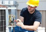 Охрана труда для электромонтера по ремонту и обслуживанию электрооборудования, ИОТ, техника безопасности, охрана труда, электромонтеры, ремонт, строительство