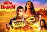 Игровой автомат From Dusk Till Dawn играть на деньги в онлайн казино Вулкан