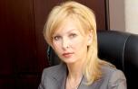Экономическая и финансовая ситуация в России и Украине в январе-апреле 2001 г. Часть 2