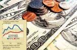 Влияние административного регулирования цен и уровня монополизации на инфляцию в Беларуси
