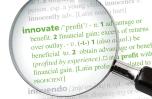 Обзор экономики Беларуси в 2011 г.: Анализ и прогноз основных рисков. Июнь 2011 г.