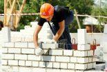 Аттестация рабочего места каменщика по условиям труда