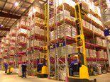 Инструкция по охране труда для кладовщика, склады, ИОТ, техника безопасности, охрана труда, кладовщики