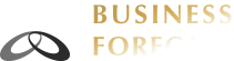 Businessforecast