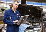Проверка знаний по вопросам охраны труда у слесарей, ИОТ, техника безопасности, охрана труда, билеты, слесари, ремонт