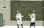 Методологические проблемы анализа механизма денежной трансмиссии