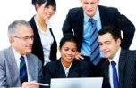 Анализ эффективности управления товарными запасами