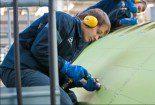 Аттестация рабочего места слесаря-ремонтника по условиям труда