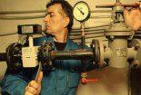 Охрана труда для слесаря-ремонтника, ИОТ, техника безопасности, охрана труда, слесари, ремонт