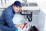 Аттестация рабочего места слесаря-сантехника по условиям труда