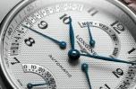 Обзор экономики Беларуси в 2010 г.: Анализ и прогноз основных рисков. Июнь 2010 г.