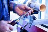 Инструкция по охране труда для токаря