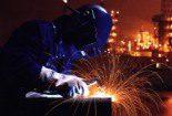 Инструкция по охране труда для электрогазосварщика, ИОТ, техника безопасности, охрана труда, электрогазосварщики, сварка, сварочные аппараты