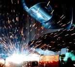Аттестация рабочего места электрогазосварщика по условиям труда (работает в транспортном цехе на ремонте жд вагонов)