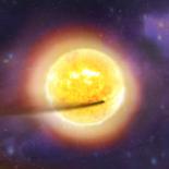 Астрофизик Якуб Бохинский – об экзотических планетах, развитии космической науки и полетах на Марс