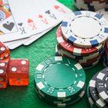 Автоматы онлайн от казино Вулкан
