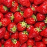 Импорт и экспорт переработанных овощей и фруктов в Украине